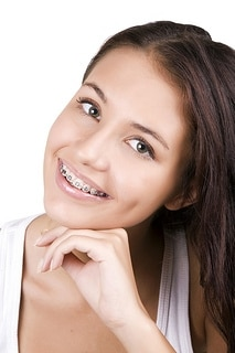 Why is Flossing Important John A Gerling DDS MSD McAllen TX