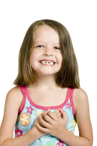 What Makes Crooked Teeth John A Gerling DDS MSD McAllen TX