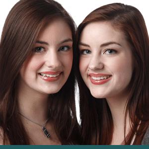 brunette McAllen Orthodontic Group McAllen TX