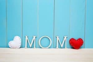 Mother's Day McAllen TX