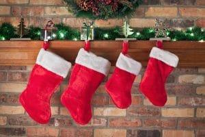 Stocking Stuffer ideas McAllen TX