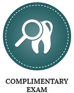 Complimentary Exam McAllen Orthodontic Group McAllen TX