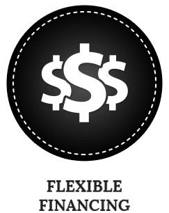 Flexible Financing McAllen Orthodontic Group McAllen TX
