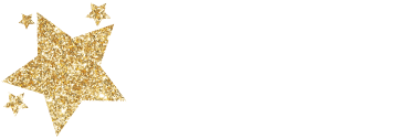 McAllen Orthodontic Group - Invisalign and Braces in McAllen TX