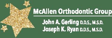 McAllen Orthodontic Group - Invisalign and Braces in McAllen TX