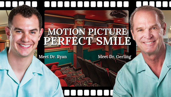 Banner Image McAllen Orthodontic Group McAllen TX