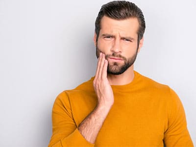 blog-featured-image-braces-causing-canker-sores