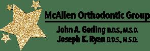 Orthodontist McAllen TX Invisalign Braces | McAllen Orthodontic Group
