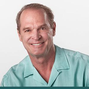 Dr. Gerling at McAllen Orthodontic Group in McAllen, TX