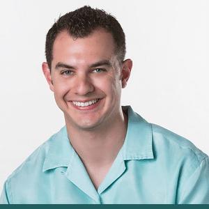 Orthodontist Dr. Ryan at McAllen Orthodontic Group in McAllen, TX