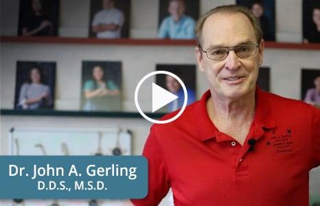 Video McAllen Orthodontic Group in McAllen, TX