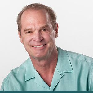 Dr. John A Gerling McAllen TX